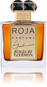 A Bergdorf Goodman Exclusive from <b>Roja Parfums</b>: <b>Goodman's</b> ...
