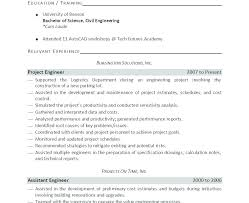 Bioinformatics Resume Sample Fascinating Teacher Accomplishments Resume Sample For Lovely Great Template E Of