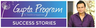 o and wele to the gupta program success stories page here are some of the many wonderful stories we have collected over the years