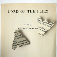 quotes from lord of the flies fear lord of the flies quotes of daily quotes from lord of the flies 1000 images about lord of the flies on