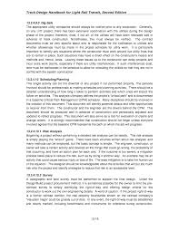 essay about drivers youth crime