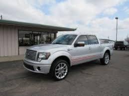 ford trucks f150 for sale. 2011 ford f150 harleydavidson 26995 ford trucks for sale