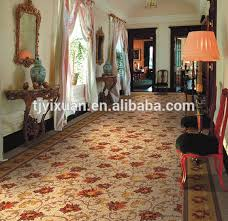 Delighful Wall To Carpet Designs Buy Pattern Carpetcheap I Throughout Innovation Design
