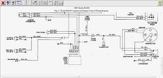 chevy truck alternator wiring wiring diagram 2018 wiring diagram for 1989 chevy silverado 1500 at 1989 Chevy 1500 Distributor Wire Diagram