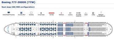 777 300er seatmap according to their screen shot 2016 12 09 at 10 22