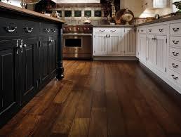 diy kitchen design planner. kitchen remodeling large-size besf of ideas with wooden laminating floor also black diy design planner