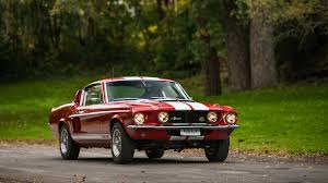 ford mustang shelby gt500 1967. 1967 ford shelby mustang gt500 picture gt500