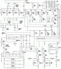 Diagram free electrical circuit diagram softwareelectrical software freeware electron dot creatorelectric for honda electric fords