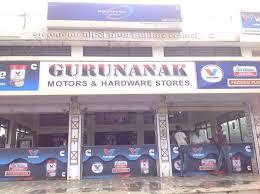 tata four wheeler spare part dealers bhusawal
