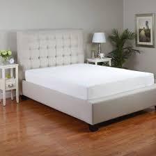 mattress king size memory foam. bedroom: extra pillowy softness king size memory foam mattress for intended