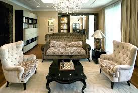 art deco interior design 1920 art interior design living room home plans designs kerala style
