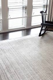 thick area rug diffe ways for soft plush white grey and j blue tone surripui fluffy gray brown large red striped black yellow rugs fabulous living room