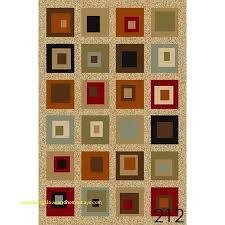 rubber backed carpet best of unique non slip kitchen rug for home design kitchen design and