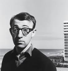17 best images about woody allen irving penn play 17 best images about woody allen irving penn play it again sam and lobsters