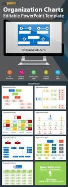 7 Best Org Chart Images Chart Organizational Chart