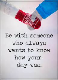 Life Partner Quotes Inspiration Quotes When Choosing A Life Partner The Most Important Thing To See