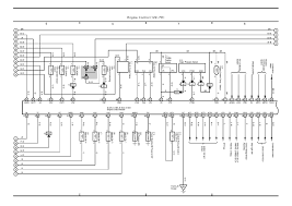 sterling truck wiring diagrams wiring diagram and schematic images of 2009 sterling wiring diagram wire
