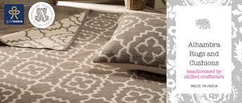 100 wool rugs