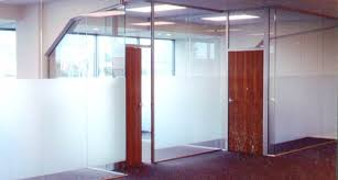 office partitions with doors. Glass Systems Glasing Range Office Partitions With Doors