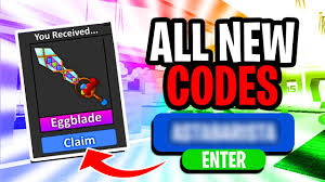 We did not find results for: All Working Codes For Roblox Murder Mystery 2 2021 Youtube
