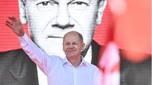 Schon bei der bundestagswahl 2017 wurde olaf scholz als möglicher spitzenkandidat der sozialdemokraten gehandelt. Qcpeqpyqvofnwm