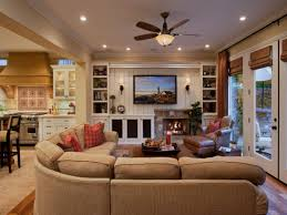 traditional living room furniture. Appealing Living Room Style Traditional Furniture Pict Of Stores Trends And Design Ideas Inspiration