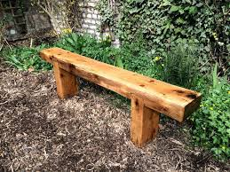 full size of sleeper wood furniture for olx pretoria gauteng oak benches the age bedrooms