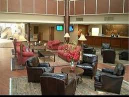 Airport Plaza Inn Best Price On Best Western Airport Plaza Hotel In Reno Nv Reviews