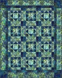 Free Batik Quilt Patterns To Download Batik Quilt Patterns Moda ... & Hoffman Batik Quilt Patterns Batik Strip Quilt Patterns Batik Quilt Pattern  Books Batik Quilt Patterns Home Adamdwight.com