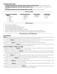Stunning Eit Resume Ideas - Simple resume Office Templates .