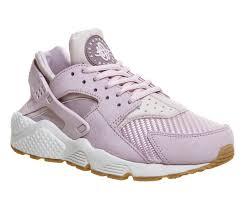 office nike wmns air. Office Nike Wmns Air U