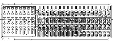 cool vw jetta 2013 fuse box diagram images best image schematics vw t5 fuse box diagram fuse box diagram 2012 10 07 013604 1 2013 vw jetta 2 5 se fuse box