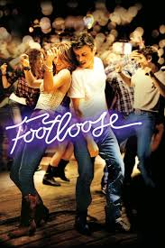 Crew Cast And Guide Tv Footloose xB1w7q7