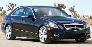 File:2010 Mercedes-Benz E350 -- NHTSA.jpg - Wikimedia Commons