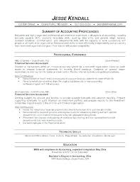 Adjunct Faculty Resume Gorgeous Resume Examples For College Faculty Combined With College Professor