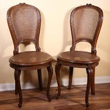 Louis Xv Bedroom Furniture Igavel Auctions Suite Of Louis Xv Revival Beechwood Bedroom