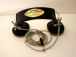 vintage akg headphones. vintage headphones - working akg scintrex quad armaco for sale canuck audio mart akg