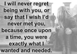 Beautiful Quotes About Breakups Best Of 24 Best Breaking Up Quotes