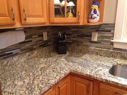 granite countertops kitchen island bathroom vanity granite countertops in virginia