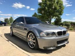 Sport Series bmw m3 2004 : Dawn Bowman Scammer 2004 BMW M3 Coupe