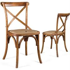 100 wooden dining chair antique oak chair metal back rattan swing chair