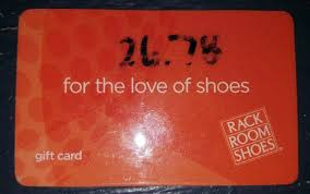 gift card rack room shoes 26 78 1 of 1