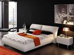 bedroom furniture for men. wonderful men bedroom furniture design photo for