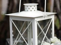Lanterne Per Esterni Da Giardino : Lanterne da giardino con candela lampade decorazione