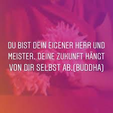Buddhistischeweisheiten For All Instagram Posts Publicinsta