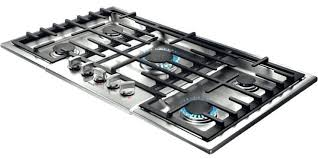 36 Inch Gas Stove Top april pilusome
