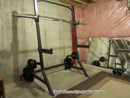 over the next little while keep an eye out right here on my for modifications to the standard body beast workouts if you already own and have used