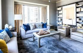 grey blue yellow living room gray living room layout and decor medium size grey blue yellow living room gray duck egg sofa