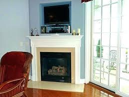 corner gel fireplace gel corner fireplace s s gel fireplace corner unit corner gel fireplace tv stand