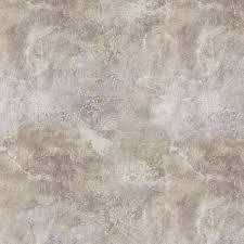 formica laminate samples 5 in x 7 in laminate sample in weathered cement laminate countertop sheet formica laminate samples